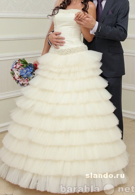 Новые Свадебные Платья Во Владикавказе